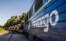 Gigantyczna kara dla PKP Cargo. Spółka musi zapłacić 14 mln zł
