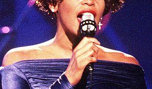 Whitney Houston podziwiał cały świat. Żyła w blasku reflektorów i miała swoje mroczne sekrety