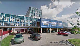 Koronawirus w Polsce. Szpital w Legnicy ogniskiem choroby. Są kolejne zachorowania