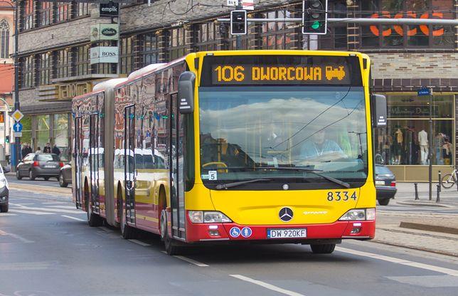 Od 1 stycznia 2020 roku poszerzy się grupa uprawnionych do bezpłatnych przejazdów komunikacją miejską.