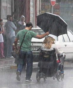 Drobne przejawy ludzkiej życzliwości. Oni przywracają wiarę w ludzi