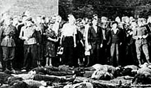 Litewski historyk: w Holokauście uczestniczyło około 6 tys. Litwinów
