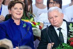 Nowe województwa w Polsce. Stracimy pieniądze z Unii?