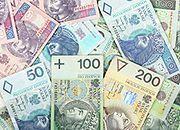 MF chce wyższych opłat za wydanie interpretacji podatkowej