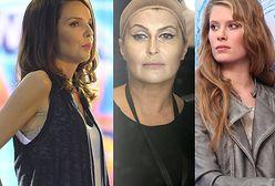 """""""Twoja twarz brzmi znajomo"""": Metamorfozy kosztują gwiazdy sporo zdrowia! Kto ucierpiał  w programie Polsatu?"""