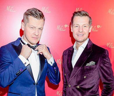 Rafał i Marcin Mroczkowie moga mieć problem