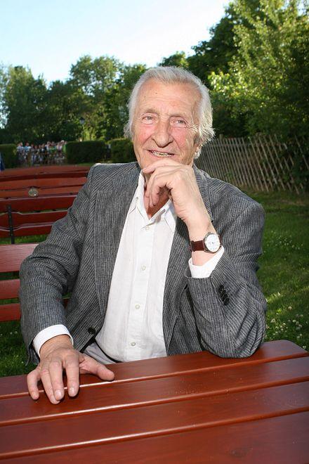 Andrzej Kopiczyński