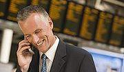 Espirito: Vodafone nie sprzeda, tylko kupi Polkomtel