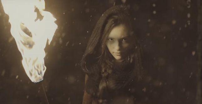 """Tak mogłaby wyglądać """"Gra o tron"""" w dzisiejszych czasach.  Trailer internetowego spin-offu robi niesamowite wrażenie"""