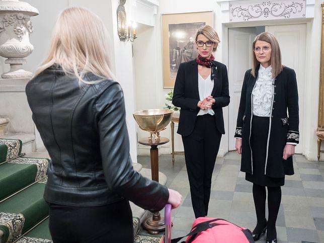 """""""Projekt Lady"""": TVN odpowiada na zarzuty o manipulację. Co ma na swoje usprawiedliwienie?"""
