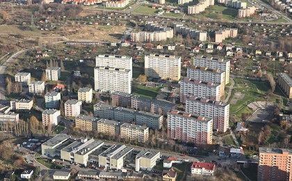 Rząd ma pomysł, jak rozwiązać problemy mieszkaniowe Polaków