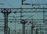 Zalegasz z opłatami za prąd? Nie mogą ci go odciąć od razu