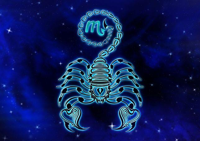 Horoskop dzienny na środę 12 sierpnia 2020. Sprawdź, co przewidział dla ciebie horoskop