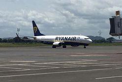 Ryanair wznawia loty. Bilety w atrakcyjnych cenach i wylot z Modlina
