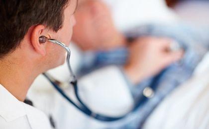Zmiany w składce zdrowotnej od bezrobotnych - uzgodnione