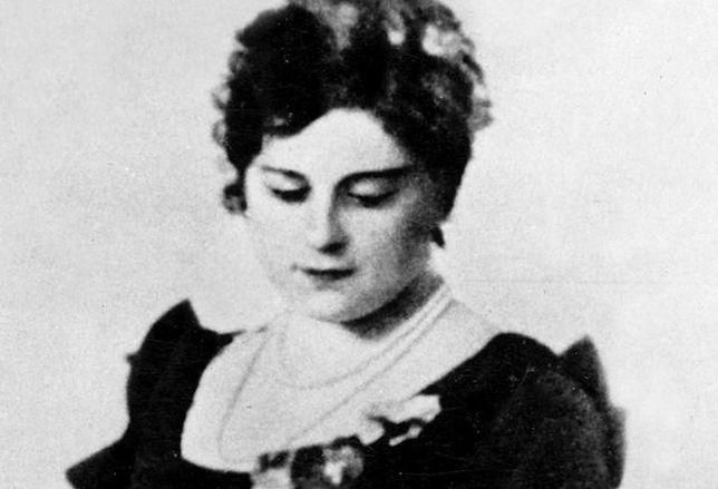 Jekaterina Swanidze – kochała Stalina jak Boga