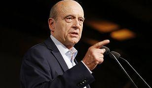 Juppe i Sarkozy nie chcą Turcji w Unii Europejskiej