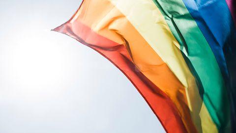 Organizacja LGBT domaga się usunięcia pro-chrześcijańskiej aplikacji ze Sklepu Play