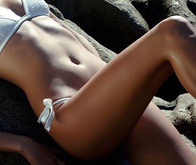 Body wrapping to jeden ze sposobów na osiągnięcie wymarzonej sylwetki