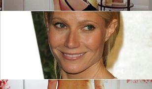 ''Thanks for Sharing'': Gwyneth Paltrow robi striptiz
