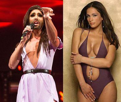 Gwiazda reality show, piosenkarka, trener fitness. Kto zmienił płeć, a kto tylko wygląda jak kobieta?