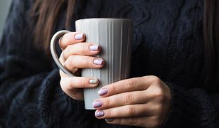 Perfekcyjny manicure to podstawa zadbanego wizerunku