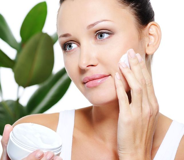 Ziołowe kosmetyki pomysłem na biznes
