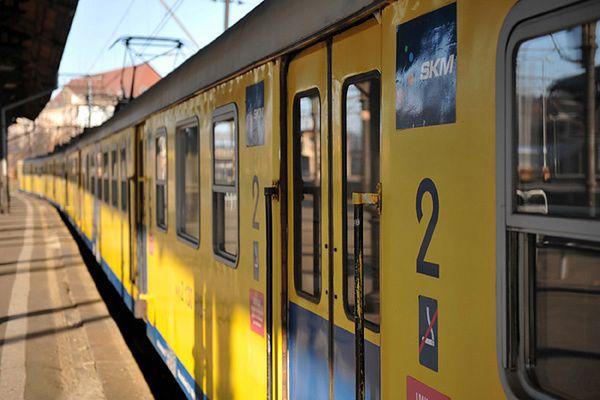 W gdańskich automatach kupisz bilet na tramwaj i SKM