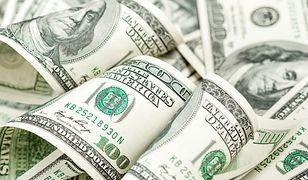 Bank Światowy wesprze Ukrainę 3 mld dol. w 2014 r.