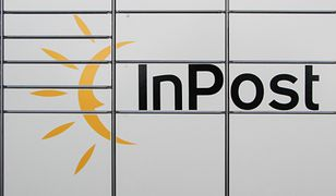 Ktoś podszywa się pod InPost. Oszustwo ma na celu kradzież danych klientów