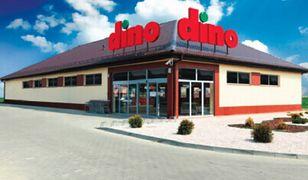 Dino wydłuża godziny otwarcia. Wcześniej zrobiły to inne sieci handlowe