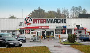 """Intermarché nie składa broni. Sieć zapewnia, że """"dostrzega potencjał wzrostu"""" w Polsce"""