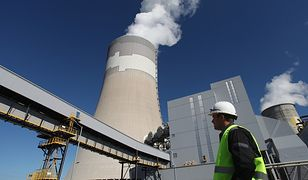 """Ceny energii zagrażają firmom. """"Będą mniej konkurencyjne"""""""
