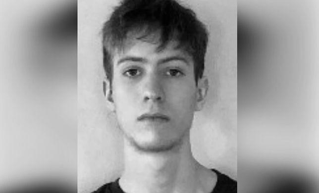 Matthew Mindler miał tylko 19 lat