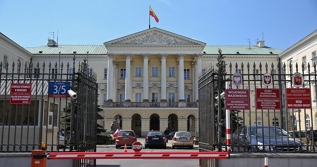 Kto zostałby prezydentem Warszawy? Najnowszy sondaż