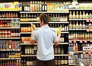 Barometr cen: niższe ceny w najdroższych sklepach