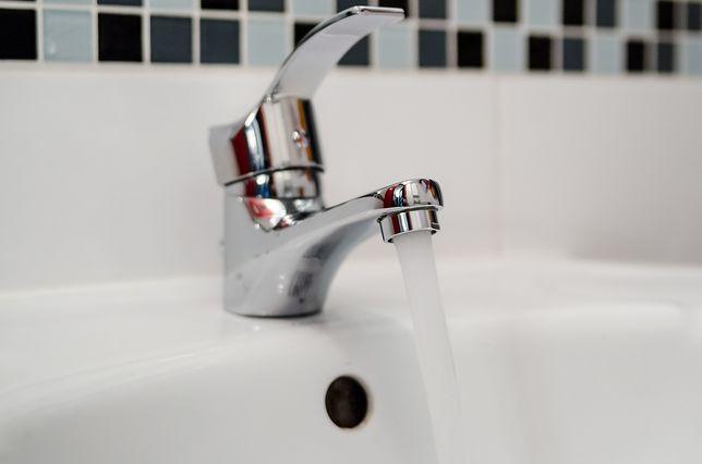 Przez 3 lata nie będzie podwyżek cen wody i ścieków w Bydgoszczy. Taryfy już zatwierdzone
