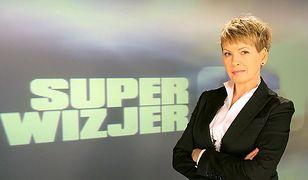 Superwizjer - online w TV - formuła, prowadzący, gdzie obejrzeć