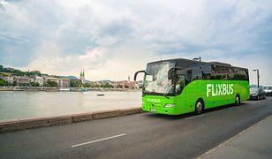 Wrocław. Flixbus wznawia połączenia - również poza granice Polski. Są jednak restrykcje