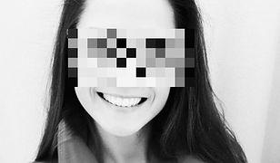 Koniec poszukiwań 26-latki spod Piaseczna. Kobieta nie żyje
