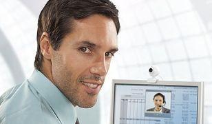 Uwaga na oszustów rekrutacyjnych w sieci. Kradną tożsamość i pieniądze
