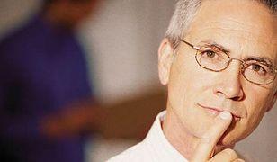 Aktywny emeryt żyje sześć lat dłużej