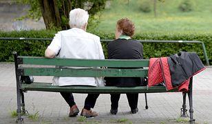 Niemcy często pracują na emeryturze dla przyjemności. Jeśli chodzi jednak o kobiety, to częściej zmusza je do tego sytuacja finansowa