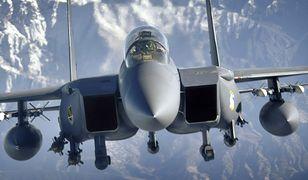 Rosjanie obawiają się współpracy Norwegii z USA