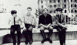 """Joy Division - jeden z ulubionych zespołów """"smutnych"""" ludzi"""