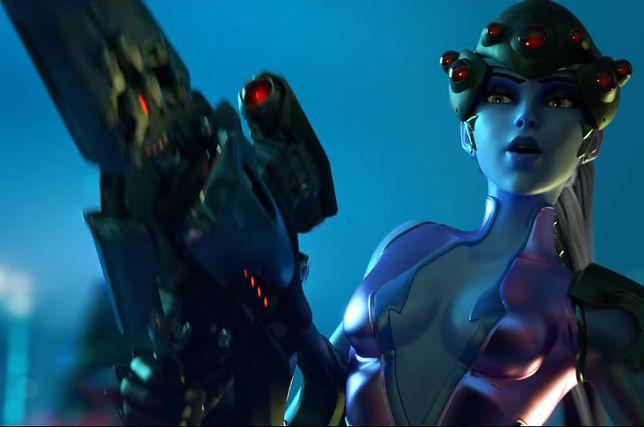 Wg Blizzard Activision na świecie może być nawet 500 mln aktywnych użytkowników Battle.net