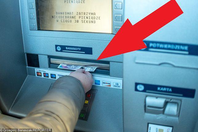 Bank ostrzega przed groźnym rodzajem oszustwa