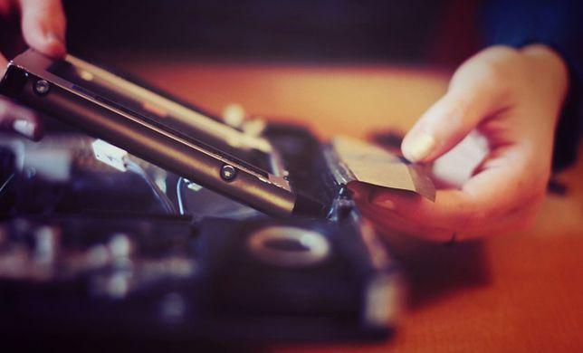 MyDigitalSSD: Wydajne dyski SSD w niezłych cenach