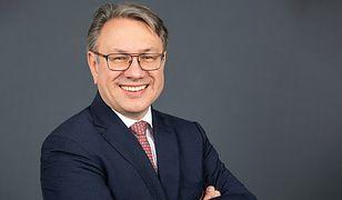 Niemcy. Wiceprzewodniczącego klubu poselskiego CDU/CSU w Bundestagu Georg Nüsslein ma być oskarżany ws. korupcji