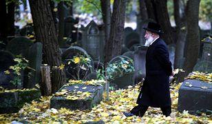 Zjazd Naczelnych Rabinów Europy